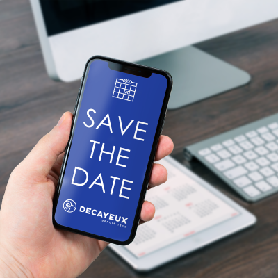 Image Congrès HLM 2019 – Save The Date