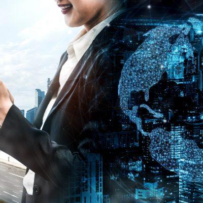 Image Decayeux, acteur de la SmartHome et de la SmartCity